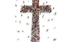 One Body In Christ Prayer