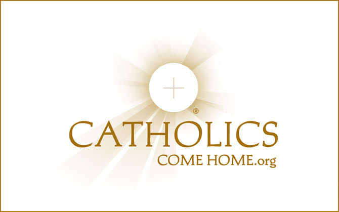 catholics_come_home