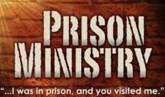 prison_ministry