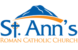 Parish Pastoral Council Election