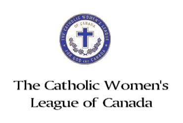 CWL - 2018 Diocesan Bursary Application
