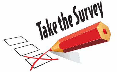 Survey of Daycare Needs of St. Ann's and St. James' Parishes.