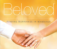 BELOVED MARRIAGE COURSE
