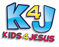 Kids for Jesus Registrations Open
